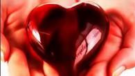 بسم الله الرحمن الرحيم من الخواطر القديمة في ملفاتي وانشرها لأول مره  يا قلب لا تحزن إذا يوم غروك وقالوا كرهناك من بعد حبك لا تبكي على اللي بالخيانة […]
