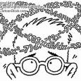 معادلة العمل مدير ذكي + موظف ذكي = أرباح مدير ذكي + موظف غبي = إنتاج مدير غبي + موظف ذكي = دعاية وإعلان مدير غبي + موظف غبي […]