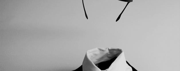 ماهو الباردايم ؟؟ اصطلاحاً هو : مجموع ما لدى الإنسان من خبرات ومعلومات ومعتقدات وأنظمة مهمتها رسم الحدود التي يسير داخلها الإنسان وتحديد تصرفه في المواقف المختلفةويمكن تعريف البارادايم بأنه […]